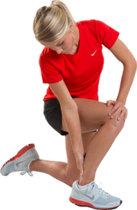 Achilles Tendonitis (back of heel pain): Causes and Treatment Footlogics