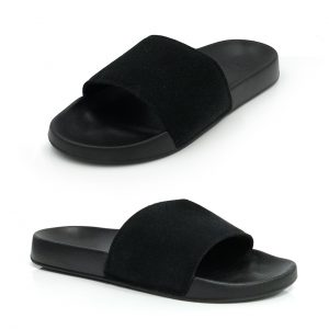 womens slide arch support