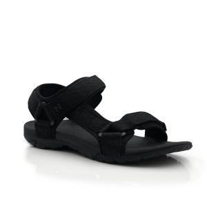 womens arch support sandal