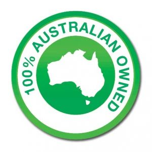 Footlogics - Australian Owned